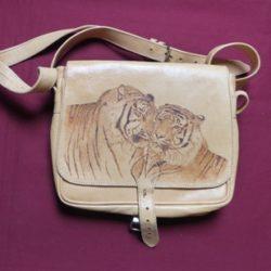 sac-tigres
