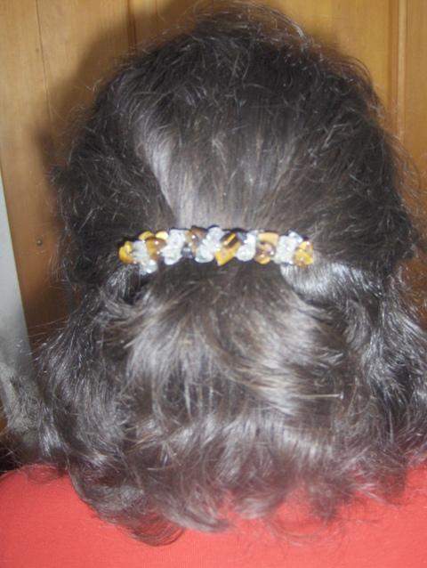 barr_cheveux