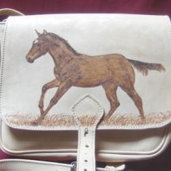 sac_cheval